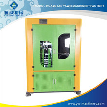 fully automatic stretch blow molding machine for 28 30 38mm neck