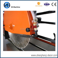 2015 hot sale machine products ceramic tile cutting machine ,the machines for manufacturing ceramic tile machine products