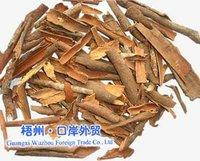 7-6 Cassia/Cinnamon broken