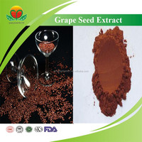 Hot Sale 95% OPC Grape Seed Extract