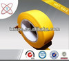 the pvc insulating tape factory manufacturer