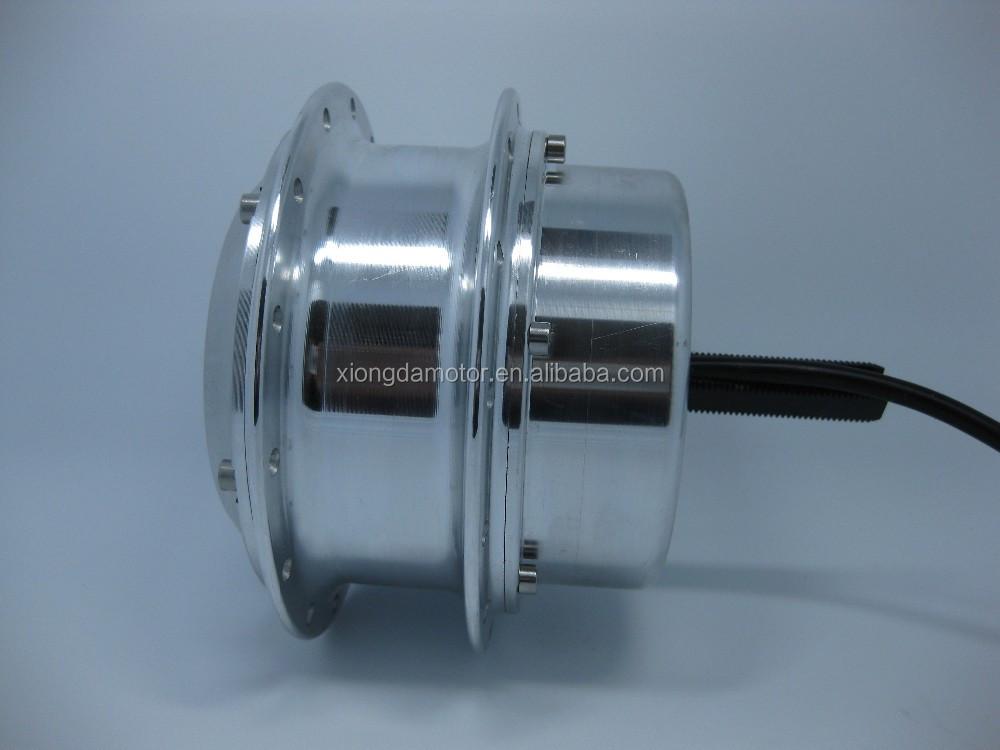 wheelchair motor (2)