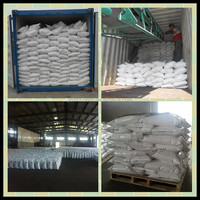 1310-73-2 caustic soda flake factory