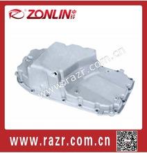 ZL-VS1005 Car oil pan Saab engine oil sump OEM 9144650 / 6522476 / SAP01A / 264-800