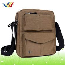 wholesale custom cell phone shoulder bag for teen