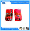 Factory price wine fruit juice bag in box