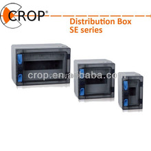 Low voltage cabinets/Distribuion Box/SE series