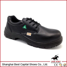 cheap safety shoes price in india for work men use genuise leather