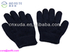 Hot Sell!!! Beauty Health Spa Whitening Moisturizing Gel Glove