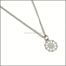 wholesale customized imitation jewelry new products for teenagers
