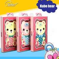 H&H professional cute case for samsung galaxy s4 from alibaba supplier