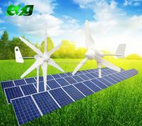 Home / Commercial Use Renewable Energy 3kw Wind Turbine Generator Price
