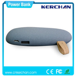2015 new design mini power bank,factory price ebay portable charger,smart mobile power 2600