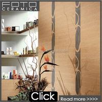 Superior Harga Genteng Metal Flooring Tiles