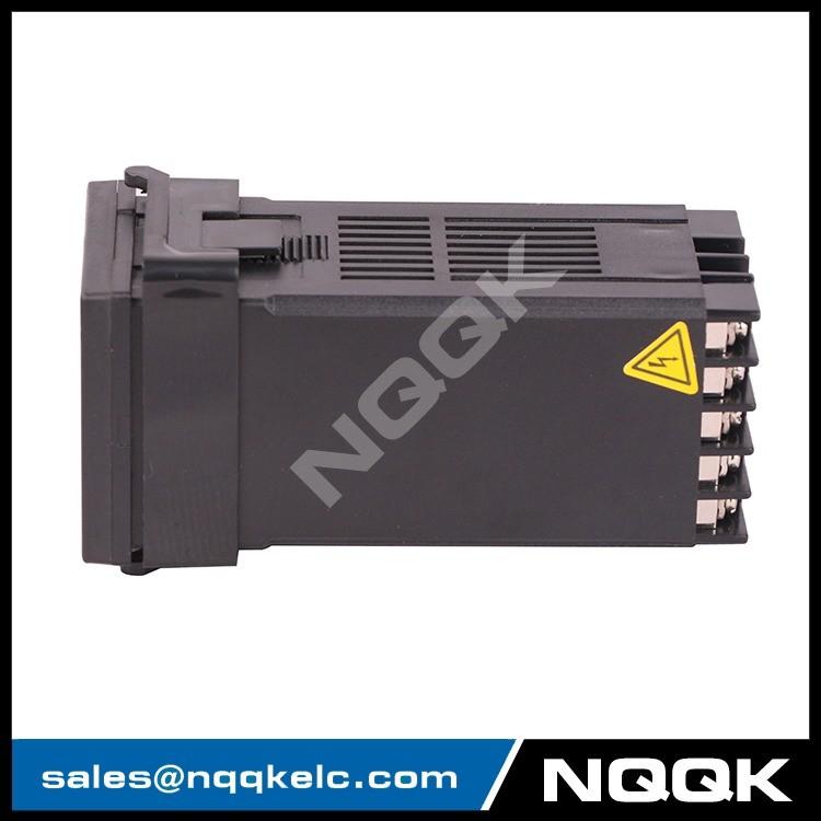 3 REX-C100  Thermostat Temperature Controller.JPG