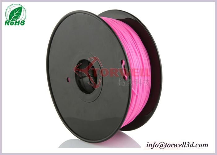 175 pink 1.jpg