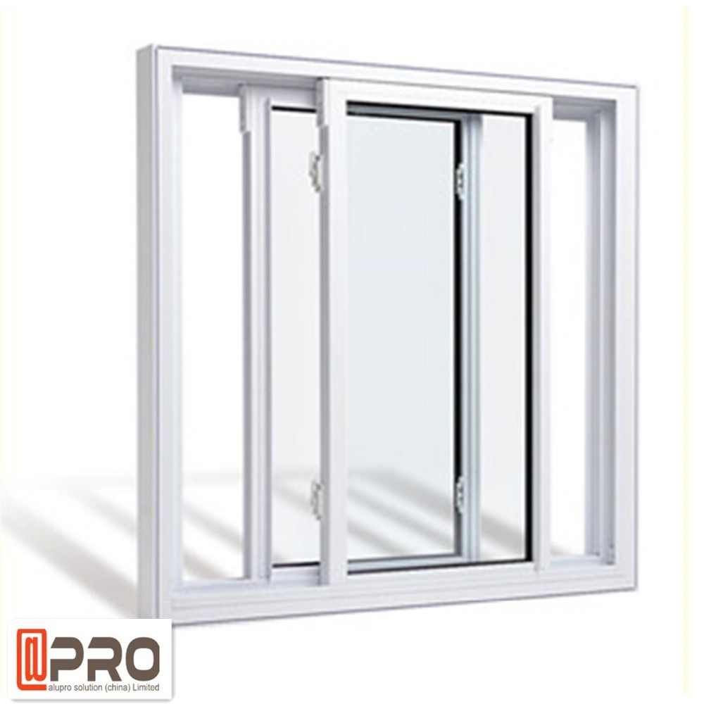 Venta caliente material de construcci n frente dise os de - Cerramientos de aluminio precio por metro cuadrado ...