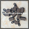 PGO-BR250 brake pads atv disc brake set for sale