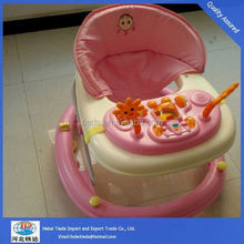 baby sit car baby toy