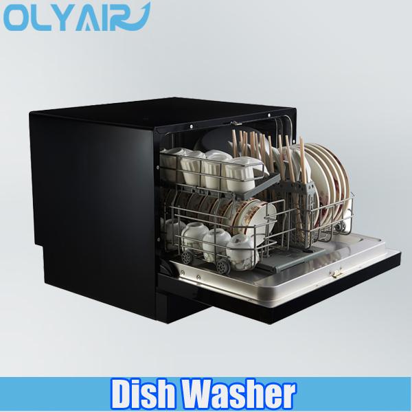 Dishwasher - Buy Standing Dishwasher Machine,Countertop Dishwasher ...