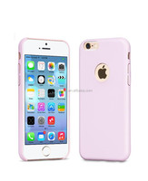 High quality hot sales leather phone case for iPhone 6 case , for iPhone 6 Plus case ,for samsung galaxy s3