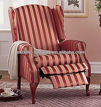 Armchair, classical reclining chair, vintage throne chairs for sale, antique relax chair