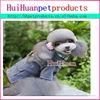Wholesale dog sport coat waterproof pet dog coat