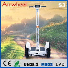 Popular cheap off road mobility stand up electric scooter for adult
