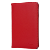 BRG Newest arrival Wholesale For apple ipad mini 4 cover,Multicolor Magnetic Leather Cover for ipad mini 4,for ipad mini 4 case