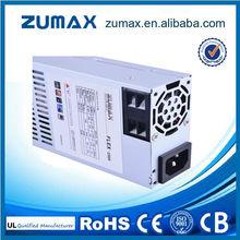 Original FLEX Enhance Electronics 300W Flex ATX Power Supply with 20+4 Pin NEW