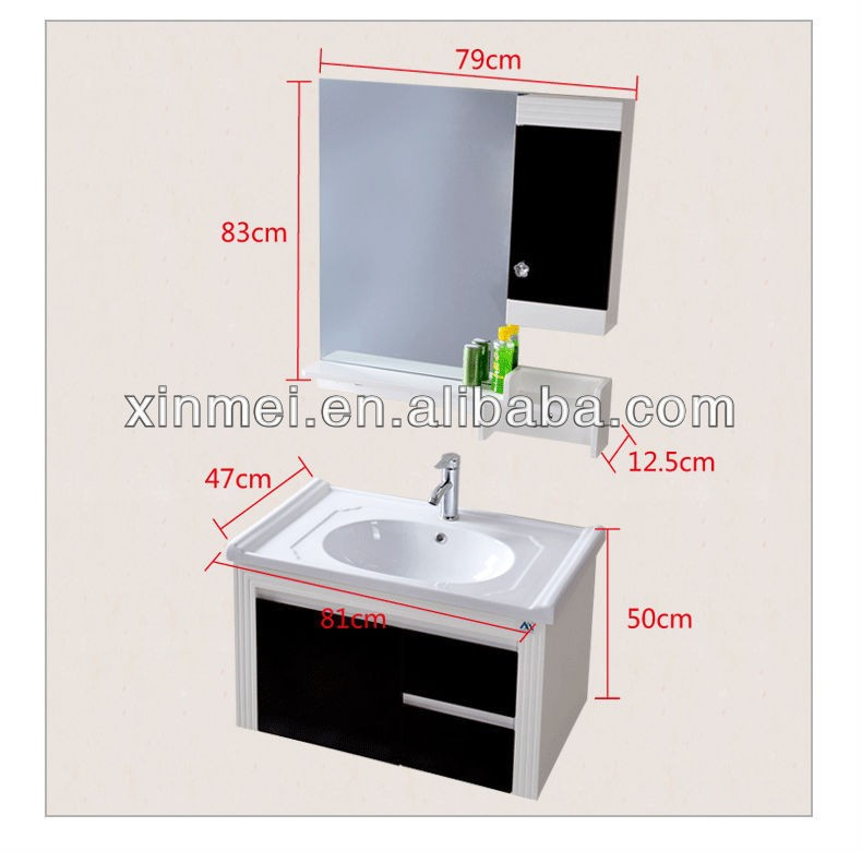Quality Bathroom Vanity Cabinet For Sale  Buy Used Bathroom Vanity