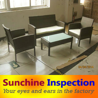 Rattan-set_quality-inspection