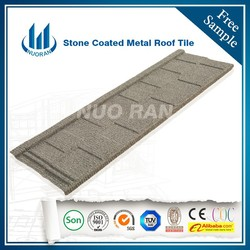 fiberglass Galvanized Roof Material Types Tiles Cover cheap Asphalt Shingles roofing Colors