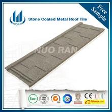 fiberglass Galvanized Roof Material Types Tiles Cover cheap Asphalt Shingles roofing Colors