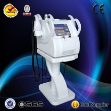 Very hot selling cavitation radio frequency slimming and fat reduction