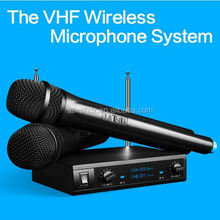Wholesale price 7inch multi touch android tablet pc consulting wireless surveillance microphone