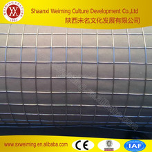 welded wire mesh dog cage