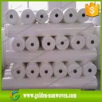 Filling disposable pillow case PP nonwoven fabric tnt
