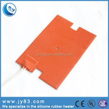 professional customizing heat conducting silicone adhesive ,manufacturer and salesdirect factory
