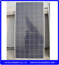 Certificate:TUV,ROHS,CE,ISO,UL cheap solar panel/ OEM available cheap solar panel/Top-quality cheap solar panel price