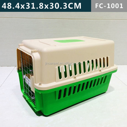 Small Size Pet Carrier Soft Sided Cat / Dog Comfort Carrier House Kennel Pet Travel Bag Cage Pink- 2015 Hot Selling Model