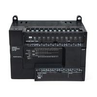 Top Selling Premium Quality Wholesale Price Omron PLC CP1L-L20DT-D