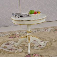 lounge funiture woooden tea table