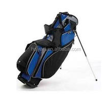 hot sale waterproof golf bag