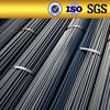 Wholesale Astm A615 reinforcing steel rebar ukraine price per ton
