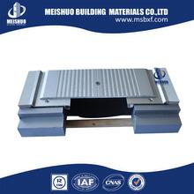 Watertight Floor Concrete Expansion Joint Profile