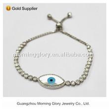 arabic jewelry meaningful bracelets