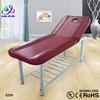 2015 buy ceragem jade massage bed for beauty/folding medical bed KM-8209