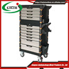 Widely Used truck tool box
