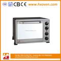China proveedor portaminas temporizador del horno